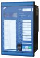 Цифровое устройство Сириус-3ЛВ-05