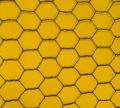 Шестиугольная сетка