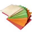 Wafer sheet color 280x280 TM GOLPEK