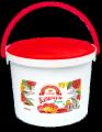 """Barbecue Ketchup TM """"Royal taste"""" 5 l (bucket) * 2 pieces"""