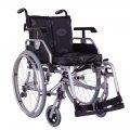 Легкая коляска «LIGHT MODERN» OSD