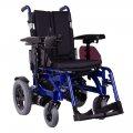Инвалидная электроколяска PCC OSD