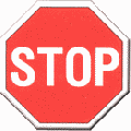 Films retroreflective for road signs