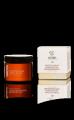 Питательная крем-маска «Мультивитаминный коктейль» серии Проросшие зерна