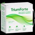 TriumForte (TriumForte) - Κάψουλες παρασίτων