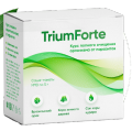 TriumForte (TriumForte) - Kapszulák paraziták