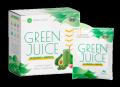 Green Juice (Green Juice) - slimming capsules
