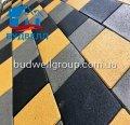 Тротуарная плитка (ФЭМ) Новатор