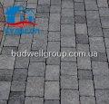 Тротуарная плитка (ФЭМ) Деталит