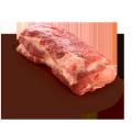 Свиной ошеек