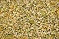 Итальянские травы (смесь трав) от 1 кг