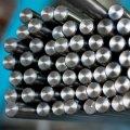 Круг стальной 95Х18 диаметром 14 от3000-6000