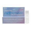 Прозрачный клей для пучковых ресниц Lash Tite Adhesive Clear