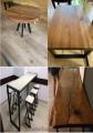 Столешни для баров кафе рестаранов