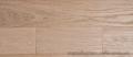 Доска пола  Дуб европейский ( белый )  Толщина - 19 мм