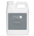 Средство для снятия искусственных покрытий, в т.ч. гель-лаков Shellac - Product Remover 236 m
