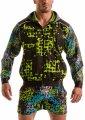 Куртка летняя Geronimo 1907v3 M 19071/разноцветный (3800205869474)