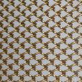 Плетеная декоративная сетка AG1242VMT