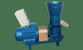 Granulator pellets from sawdust Artmash 380, 7.5 kW, 1000 r / min