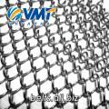 Плетеная декоративная сетка AG1006VMT
