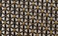 Каркасная декоративная металлическая сетка 5211GVMT