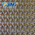 Гибкая декоративная сетка М2268VMT
