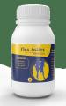 Flex Active (Active Flex) - capsules for joints