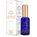 LeReel Serum (Serum LeRil) - Anti-Wrinkle Cream