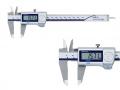 500-706-20 Штангенциркуль 0-150 мм ABSOLUTE Digimatic IP67