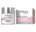 Whity Anti-Aging Cream (Whitey Anti-Age krém) - Krém fiatalító