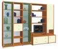 Мебель встроенная на заказ