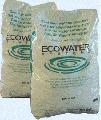 Сіль таблетированная для фільтрів води