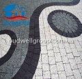 Тротуарна плитка (ФЕМ) Лого