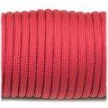 Паракорд Fibex 550 324 Crimson