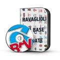 Обновление базы данных для стендов развал схождения Ravaglioli STDA61/27/RAV