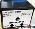 Детектор пламени Brahma RE3 Code 10801025
