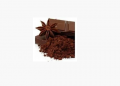 Какао порошок натуральный Испания Monero