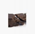Какао тертое натуральное