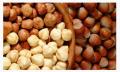Ароматизатор пищевой Орех лесной фундук