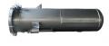 Автоклав вертикальный Б4-КАВ-4