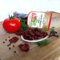 Вяленые помидоры «Томатушки» 100 г