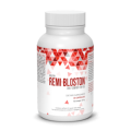 Remi Bloston (Remy Bloston) - hipertensiune Capsule