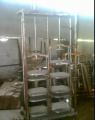 Прес для сира Е8-ОПД,Машины и оборудование для производства сыра