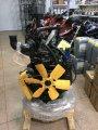Двигатель Д245.5-31 для трактора МТЗ-890.892
