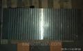 Плита магнитная 7208-0017 - 800х320 мм Чита