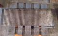 Плита магнитная 7108-0019 - 1000х320 мм