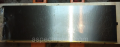 Плита магнитная мелкополюсная 1000х320