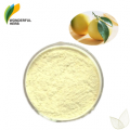 Экстракт грейпфрукта в пропиленгликоле NATURA-TEC HYDROGLYCOLIC GRAPEFRUIT EXTRACT