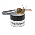 Ruga Complex (Complex Ruga) - Anti-Wrinkle Cream