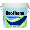 Гидроизоляционное полимерное покрытие NEOPROOF 22 кг
